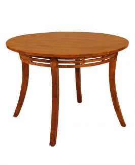 Lym Dining Table