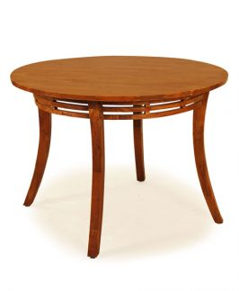 Lym Dining Table Only