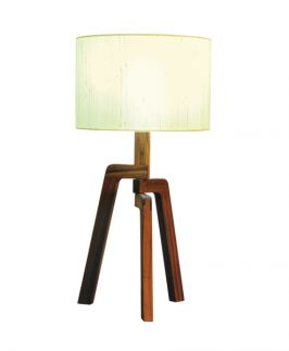 Table Lamp - Tilbury
