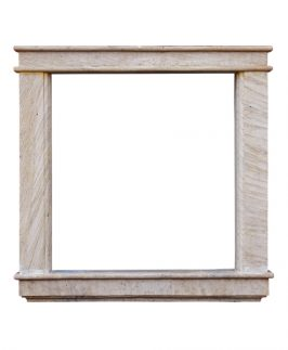 Window Surround - Kingsley