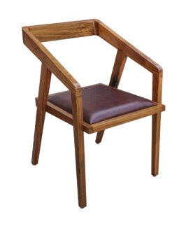Dining Chair - Munster
